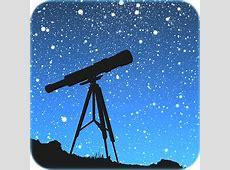 Star Tracker Mobile Sky Map Android Apps on Google Play