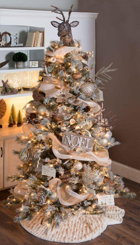 choosing  christmas tree theme christmas  holiday