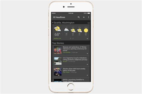 best android news app 22 best news apps for iphone and android digital trends
