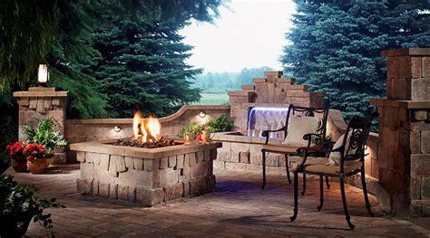 outdoor design trends for summer 2014