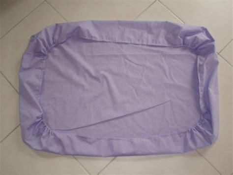 faire un drap housse facile tuto drap housse b 233 b 233 120x60 nanou et ses 10 doigts