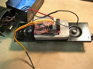 Wiring Diagram Head Unit Brio