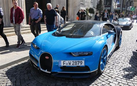 Whatever you do, don't hide them away, these cars are engineered to be driven, and collecting dust is a disservice to the legacy of ettore bugatti and to auto east meets west in a gorgeous setting perfection can't be rushed. Bugatti Chiron - 30 March 2019 - Autogespot