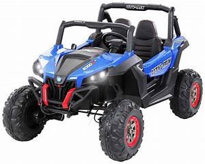 Motoren Für Elektroautos : actionbikes motors elektroauto buggy mx allrad f r ~ Kayakingforconservation.com Haus und Dekorationen
