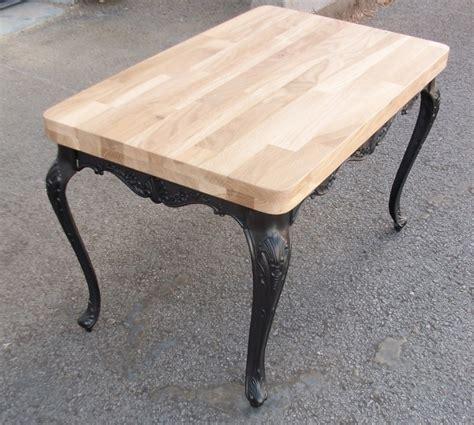 bureau merisier massif table basse style louis xvart 39 ébèn
