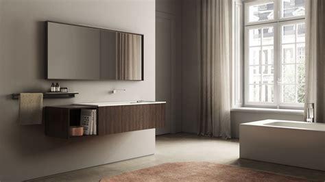 idea arredo ideagroup arredo bagno mobili bagno moderni e lavanderia