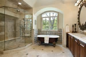 bathrooms with clawfoot tubs ideas 27 relaxing bathrooms featuring clawfoot tubs pictures