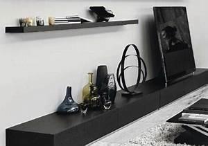 Wie Dekoriere Ich Mein Wohnzimmer : das lowboard sch ne modelle und was sie beim kauf beachten sollten living at home ~ Bigdaddyawards.com Haus und Dekorationen
