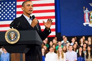 Obama Says Law School Should Be Two, Not Three, Years ...