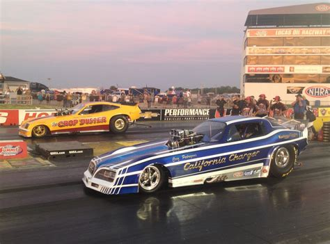 DRAG RACING race hot rod rods ihra funnycar chevrolet ...