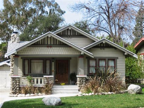 #4 House Exterior Wall Design Ideas  Home Design Hd