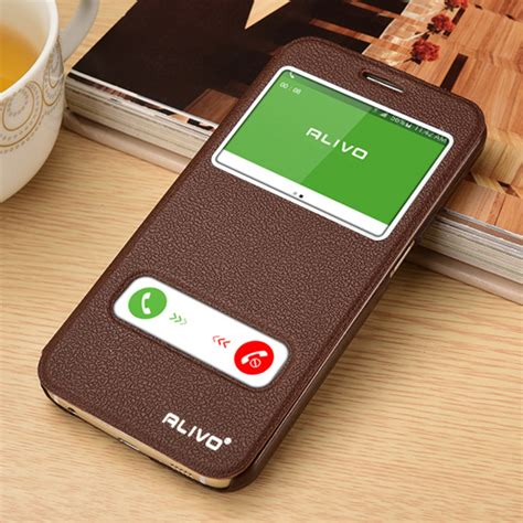 samsung phone cases 2018 leather samsung galaxy s6 phone covers or
