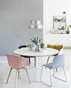Küchentisch Und Stühle Günstig : esstisch rund mit st hlen 689 ~ Bigdaddyawards.com Haus und Dekorationen