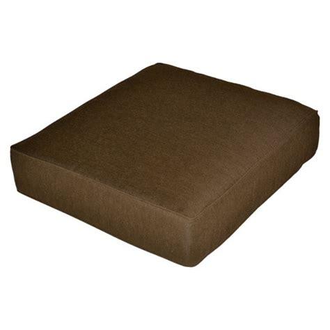 smith hawken 174 outdoor seating cushion target