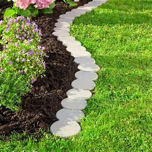 Bordure Jardin Originale MD52 Jornalagora