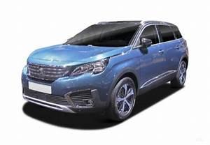 Peugeot 5008 Mandataire : mandataire peugeot 5008 nouveau gt line 1 5 bluehdi 130ch s s eat8 ~ Medecine-chirurgie-esthetiques.com Avis de Voitures