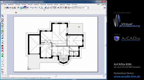 Hausplanung Software Kostenlos Swalif