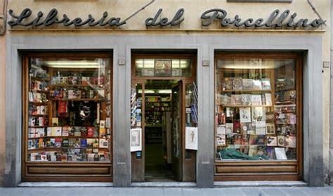 Libreria Via Cerretani Firenze by Quanto Ci Mancano Le Librerie Di Firenze Te La Do Io
