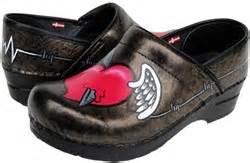 nursing shoes most comfortable 1000 images about best nursing shoes clogs on