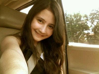 lelly latuconsina photos prilly latuconsina
