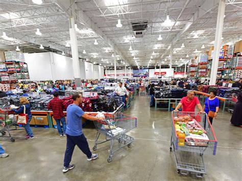 Citi offers standard security features for its credit cards including online fraud monitoring and early detection. Which is the best card to use on Costco purchases? - CreditCards.com