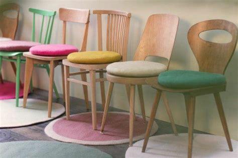 galette ronde pour chaise les 25 meilleures idées de la catégorie galette de chaise