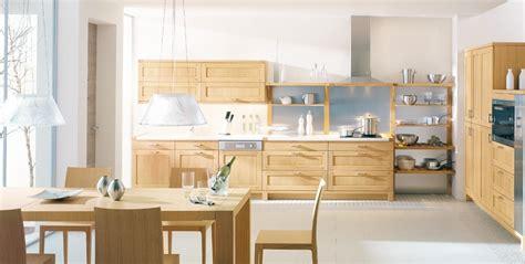 meubles de cuisine en bois meubles bois massif photo 19 25 meubles d 39 une cuisine