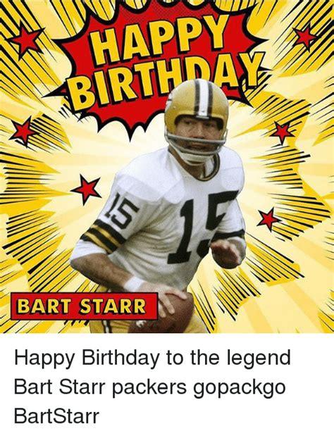 Bart Cake Alex Birthday Meme Mungfali