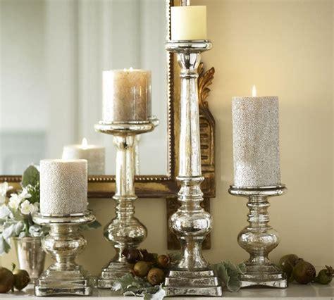 rustic glam decoration ideas  designs