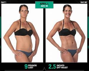 Core De Force  Mma Inspired Total Body Transformation
