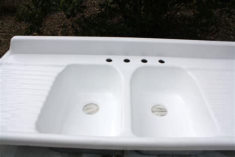 farm sink with drainboard farmhouse kitchen sink with drainboard randy gregory