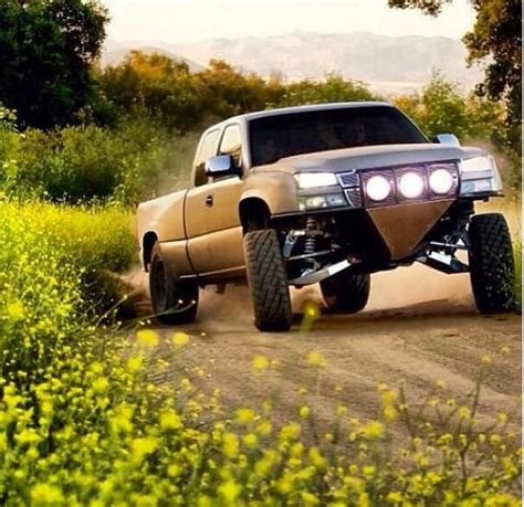 prerunner truck for sale 1644 best images about some project ideas on pinterest