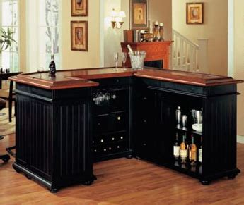 premade bar your home bar your home bar pre made bars for basement