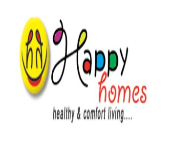 Happy Home Apartments by Apartments Flats For Sale In Happy Homes Marripalem Vizag