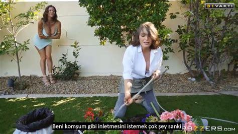 Gizli Çekim Türkçe Altyazılı Porno Altyazılı Porno Keyfi | CLOUDY ...