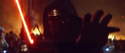 Kylo Ren Wars Awakens Force Wallpapers Episode