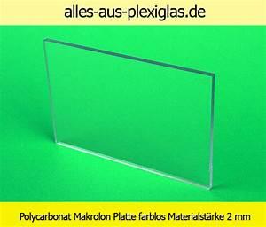 Unterschied Acrylglas Und Plexiglas : h s kunststofftechnik online shop ~ Eleganceandgraceweddings.com Haus und Dekorationen