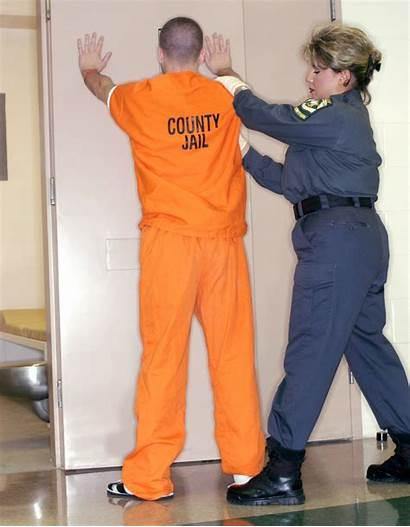 Officer Correctional Funny Wallpapers Wallpapersafari