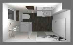 badezimmer sehr kleines badezimmer ideen sehr kleines badezimmer ideen or sehr kleines sehr - Schã Ne Badezimmer Bilder