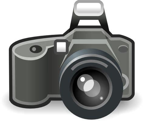 Clip Art Camera Camera Photo Clip Art At Clker Com Vector Clip Art