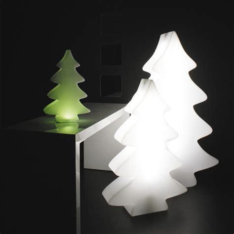 lumenio led weihnachtsbaum micro 40 cm h mit fernbedienung