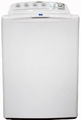 frigidaire white westinghouse mltu14ggawb washer 220 volts gandhi appliances