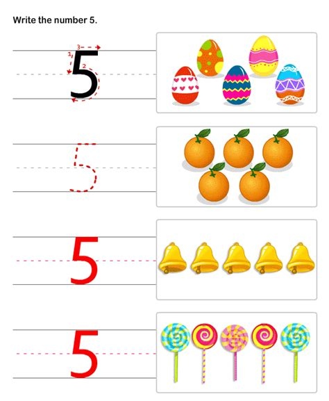numbers in letters search results for mystery subtraction pictures to color 49848