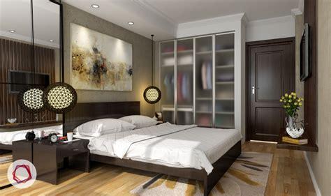 walk in closet design ideas 5 wardrobe designs for small indian bedrooms