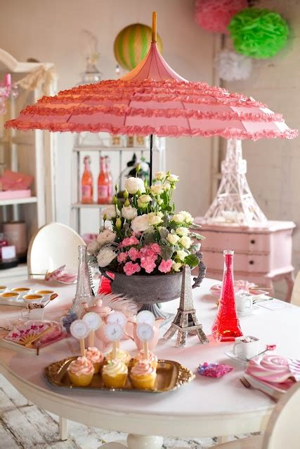 cute  fun kids birthday party decoration ideas