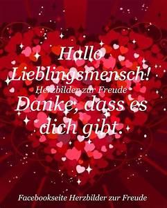 Lieblingsmensch Sprüche Bilder : danke gleichfalls lieblingsmensch und schatz daizo treue valentins spr che valentinstag ~ Eleganceandgraceweddings.com Haus und Dekorationen