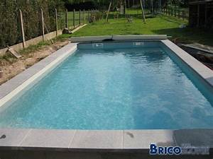 Carreler Terrasse Extérieure Sur Chape Sèche : help comment procede pour plage piscine en pierre naturel ~ Premium-room.com Idées de Décoration