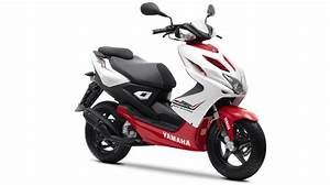 Moped 50ccm Yamaha : aerox r 2013 scooters yamaha motor uk ~ Jslefanu.com Haus und Dekorationen
