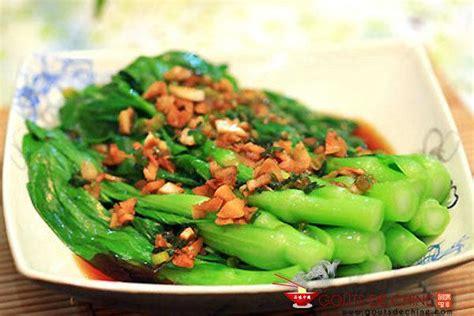 cuisiner le chou chinois marmiton comment cuisiner le chou chinois chou chinois braisé aux