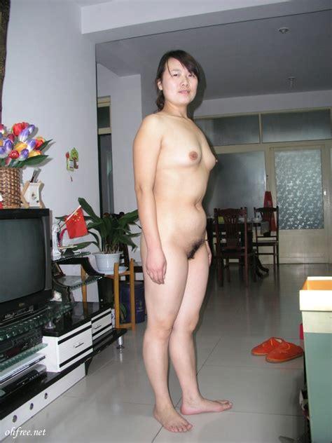 milf need sex in jeonju